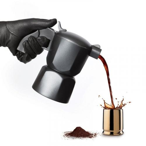 Vice Versa | Surprising Coffee Shots