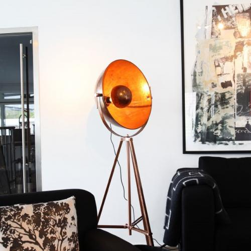 By Rydéns | Lamps with a Straightforward Look