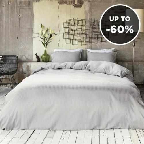 Royal Textile   Affordable Bed Textile