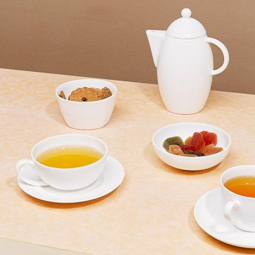Bitossi Home | Your Classy Tableware
