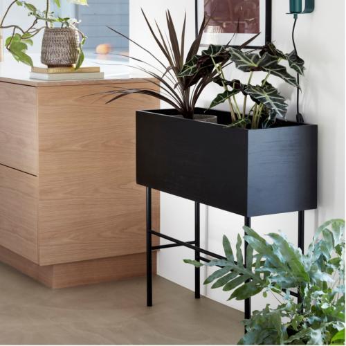 Hübsch | Design for Plants & Flowers