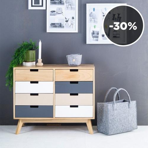 House Nordic | Nordic Furniture & Design