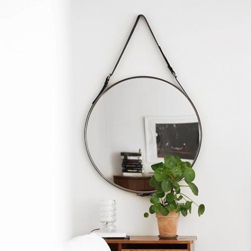 LaForma   Mirror Mirror on the Wall