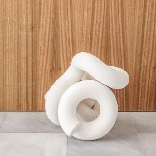 Krasznai | Huggable Ceramics