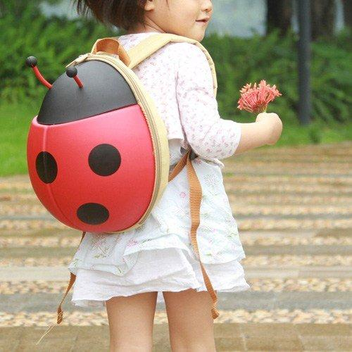 MartinaZ | Funny Backpacks, Happy Kids