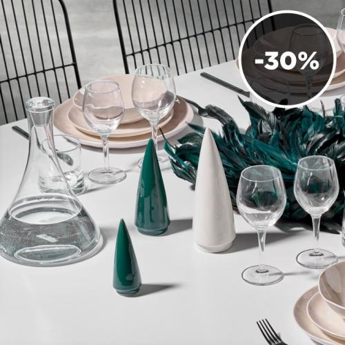 Villa Collection   100% Danish Living