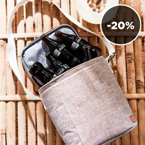 Vinga of Sweden | Classy Beach Bags