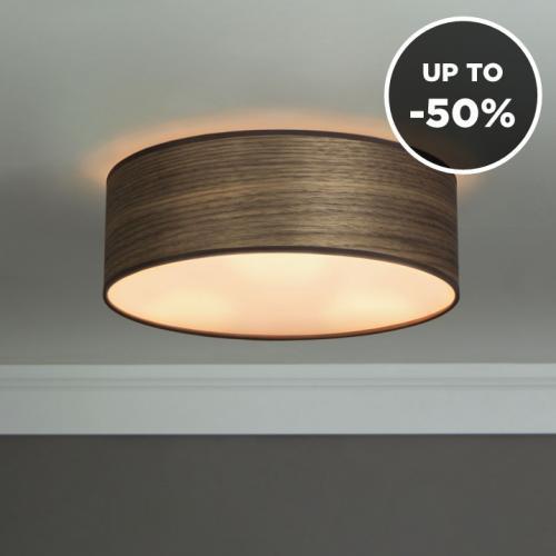 Sotto Luce | Graceful Pendant Lamps