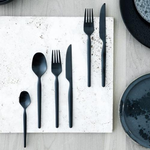 Gense | Design Cutlery for Every Day