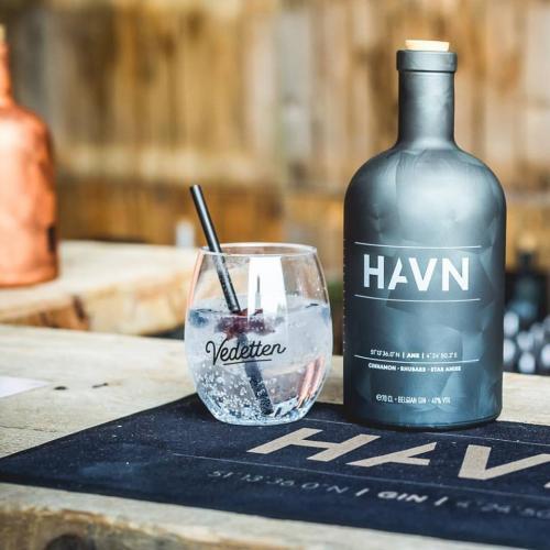 Havn | Taste The World