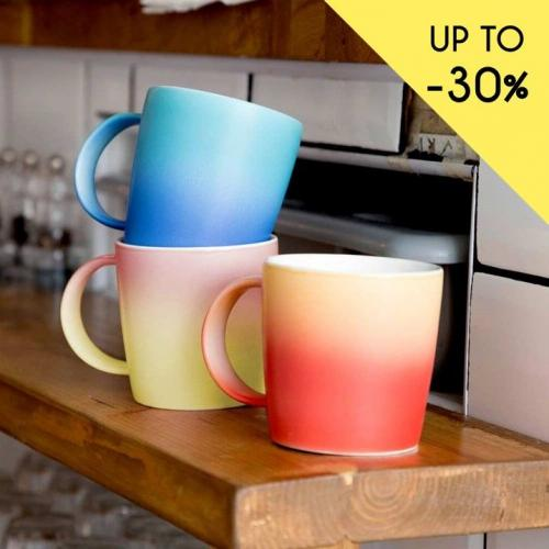 Root7 | Your Teatime Just Got Colourful