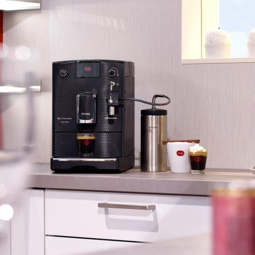Nivona | Upgrade Your Cup of Coffee