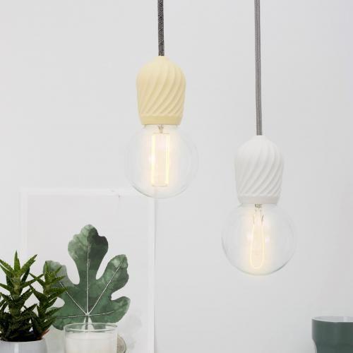 Hommage Department | On Trend Lighting