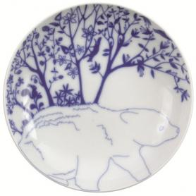 Tord Boontje for Authentics | Tableware
