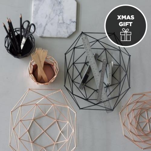 takdesign | Danish Design with Simple Lines