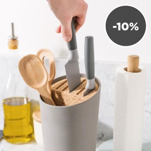 BergHOFF | Kitchen and Cookware You'll Want
