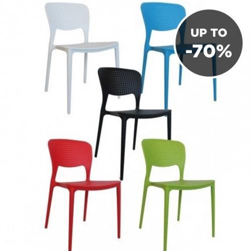 Breazz | Wow Factor Furniture