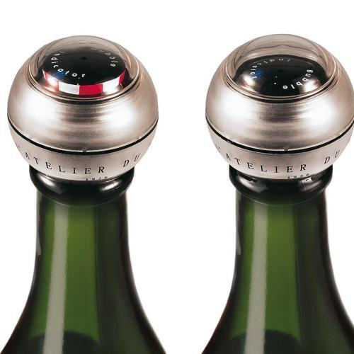 L'Atelier du Vin | Amazing Accessories for Wine Lovers