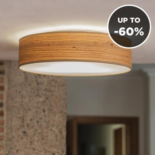 Bulb Attack | Simple yet beautiful lamps