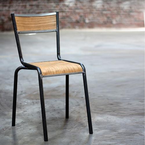 RedCartel | Vintage Inspired Furniture