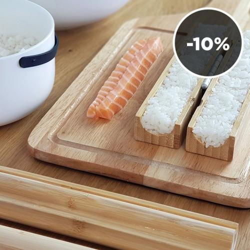 Cookut | Savoury & Innovative Cookware