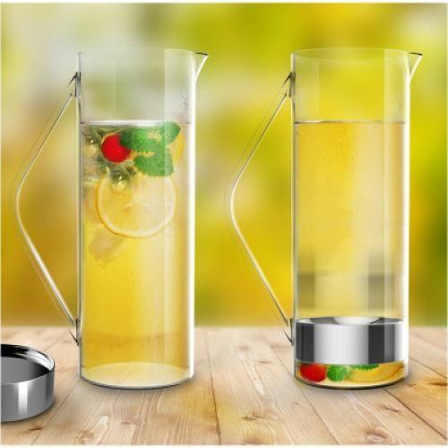 Simple Lab | Essentials For Coffee & Tea Lovers