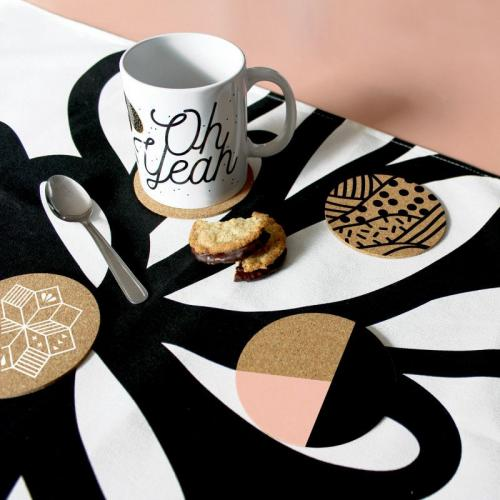 MilieO | Handcrafted Adorable Kitchenware