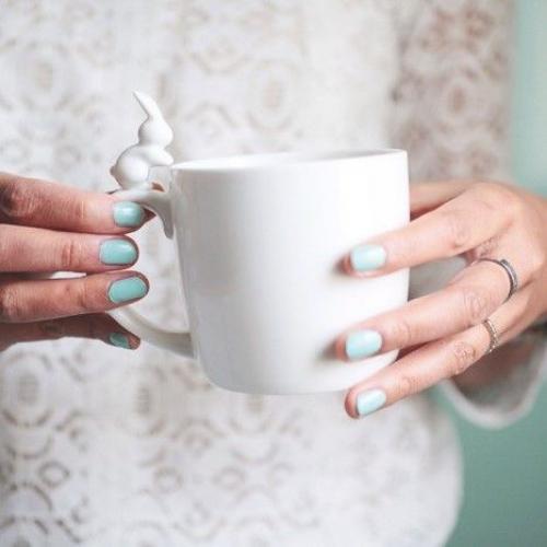 Rabito | Cute Mugs