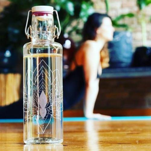 soulbottles | The Cleanest Drinking Bottles