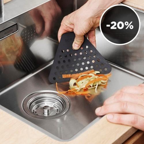 Fabrikators   Easy Peasy Kitchen Tools