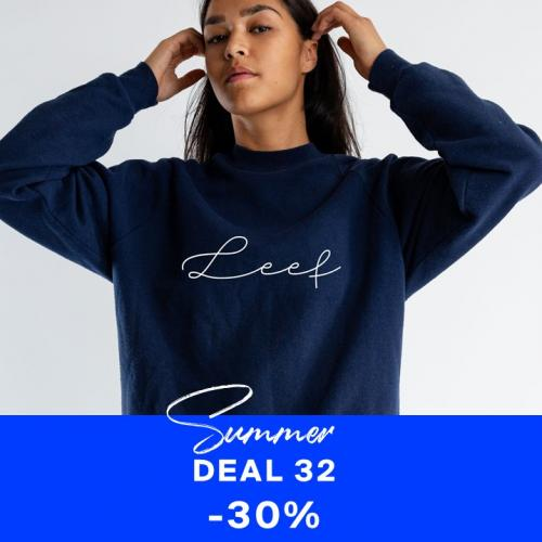 Qwoot   T-shirts & Sweaters you'll Want!