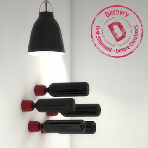 Fiduz | Innovative Design