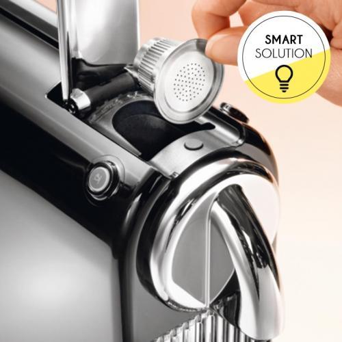 mycoffeestar | 1st Reusable Capsule for Nespresso®