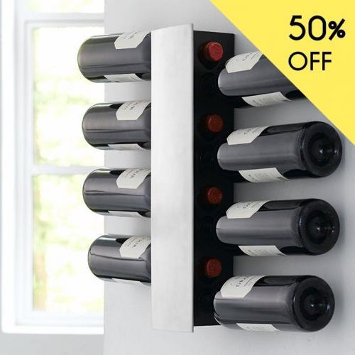 Steel-Function | Thorough Wine Tools