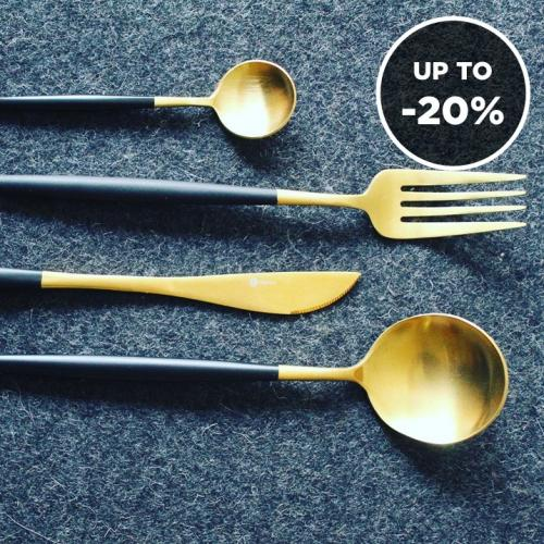 Gemeo   Aesthetic & Quality Tableware