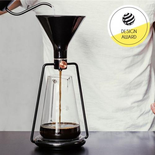 Goat Story | A Whole New Coffee Experience