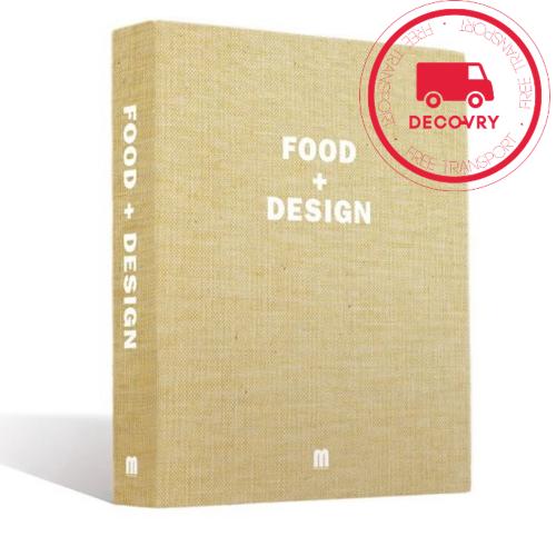 Minestrone | Beautiful culinary books