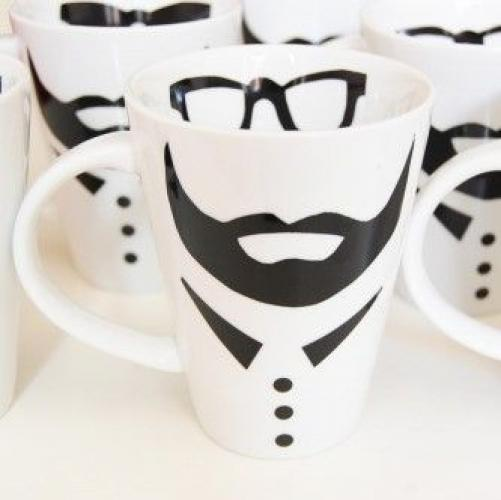 Ooo My Design | Funny And Original Gifts