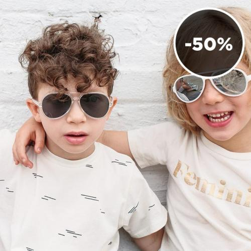 Hipsterkid | Stuff for Fashionable Kids