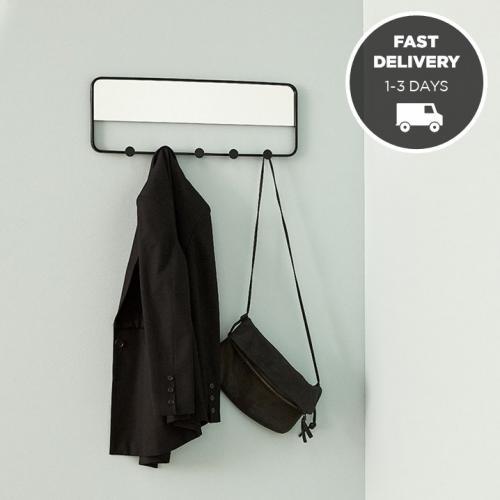 Hübsch   Design for your Home