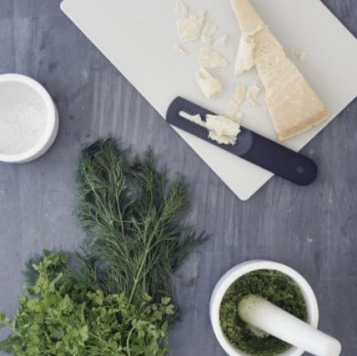 RIG-TIG | Elegance in Your Kitchen