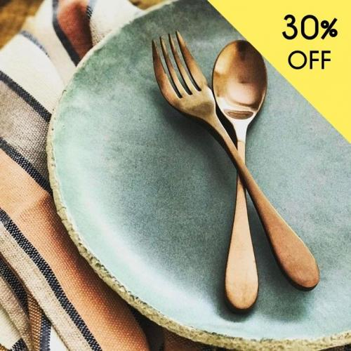 Knork | Ergonomic Cutlery Redesigned