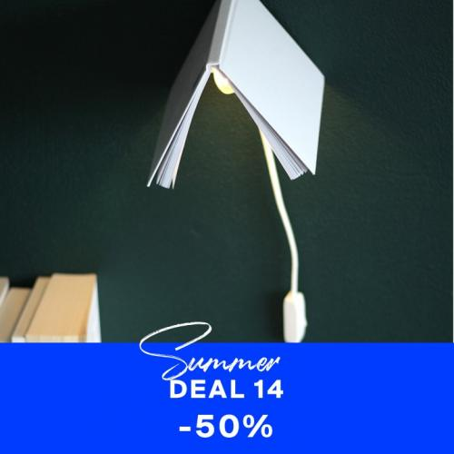 Leitmotiv   Exclusive Lighting