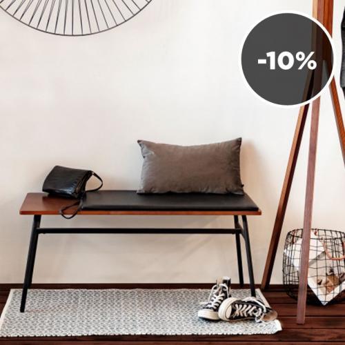 LFDesign   Fresh Design Furniture