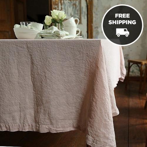 LinenMe   Luxury Table Linen