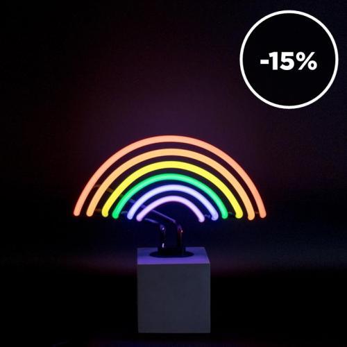 Locomocean   Trending Lightboxes & Neon Lights