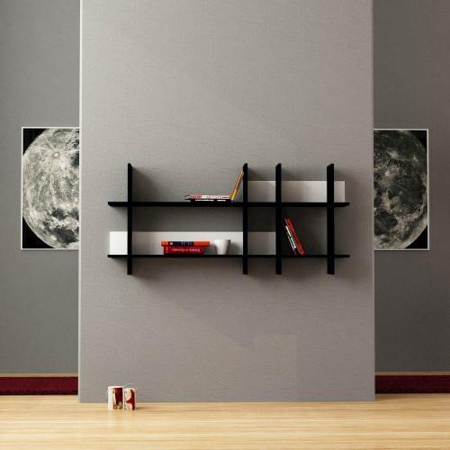 Noot   Affordable Furniture Design