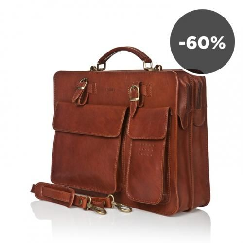 I Medici | Organic Quality Bags from Italy