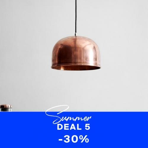 MENU   Danish Interior Design