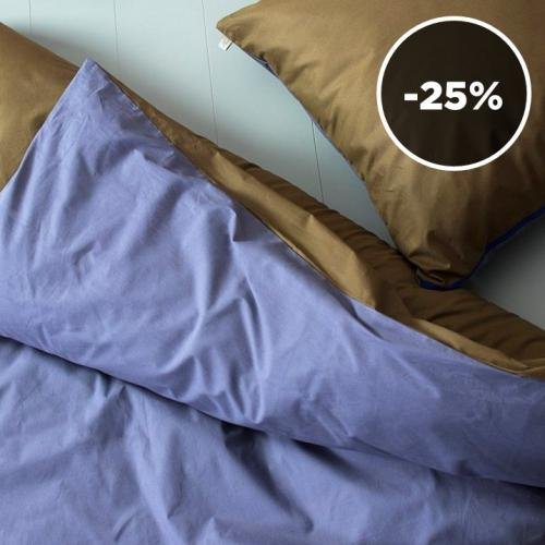 Mette Ditmer | Colourful Bed Linen
